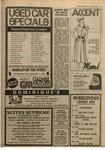 Galway Advertiser 1979/1979_04_19/GA_19041979_E1_013.pdf
