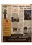 Galway Advertiser 2002/2002_01_24/GA_24012002_E1_010.pdf