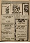 Galway Advertiser 1979/1979_04_19/GA_19041979_E1_008.pdf