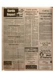 Galway Advertiser 2002/2002_01_24/GA_24012002_E1_020.pdf