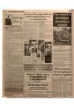 Galway Advertiser 2002/2002_01_24/GA_24012002_E1_018.pdf