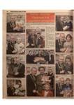 Galway Advertiser 2002/2002_01_24/GA_24012002_E1_016.pdf