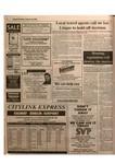 Galway Advertiser 2002/2002_01_24/GA_24012002_E1_004.pdf