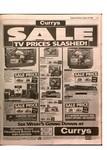 Galway Advertiser 2002/2002_01_24/GA_24012002_E1_013.pdf