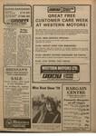 Galway Advertiser 1979/1979_04_19/GA_19041979_E1_016.pdf