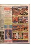 Galway Advertiser 2002/2002_01_24/GA_24012002_E1_003.pdf