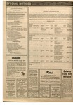 Galway Advertiser 1979/1979_08_23/GA_23081979_E1_012.pdf