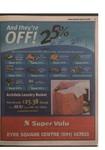 Galway Advertiser 2002/2002_01_31/GA_31012002_E1_005.pdf