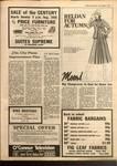 Galway Advertiser 1979/1979_08_23/GA_23081979_E1_003.pdf
