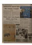 Galway Advertiser 2002/2002_01_31/GA_31012002_E1_012.pdf