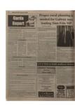 Galway Advertiser 2002/2002_01_31/GA_31012002_E1_016.pdf