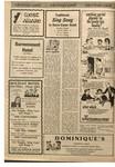 Galway Advertiser 1979/1979_08_23/GA_23081979_E1_010.pdf