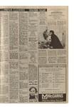 Galway Advertiser 1971/1971_07_01/GA_01071971_E1_007.pdf
