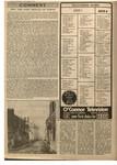 Galway Advertiser 1979/1979_08_23/GA_23081979_E1_006.pdf