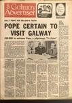 Galway Advertiser 1979/1979_08_23/GA_23081979_E1_001.pdf