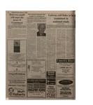 Galway Advertiser 2002/2002_01_31/GA_31012002_E1_008.pdf