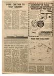 Galway Advertiser 1979/1979_08_23/GA_23081979_E1_016.pdf