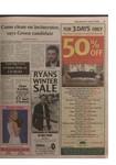 Galway Advertiser 2002/2002_01_31/GA_31012002_E1_017.pdf
