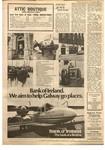 Galway Advertiser 1979/1979_08_23/GA_23081979_E1_005.pdf