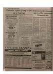 Galway Advertiser 2002/2002_01_31/GA_31012002_E1_004.pdf