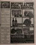 Galway Advertiser 2002/2002_01_31/GA_31012002_E1_009.pdf