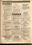 Galway Advertiser 1979/1979_08_23/GA_23081979_E1_011.pdf