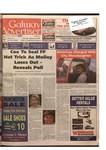 Galway Advertiser 2002/2002_01_31/GA_31012002_E1_001.pdf