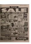 Galway Advertiser 2002/2002_01_31/GA_31012002_E1_013.pdf