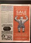 Galway Advertiser 2002/2002_01_03/GA_03012002_E1_019.pdf