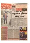 Galway Advertiser 2002/2002_01_03/GA_03012002_E1_001.pdf