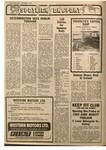 Galway Advertiser 1979/1979_08_23/GA_23081979_E1_002.pdf