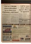 Galway Advertiser 2002/2002_01_03/GA_03012002_E1_014.pdf