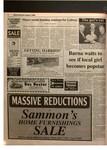 Galway Advertiser 2002/2002_01_03/GA_03012002_E1_006.pdf