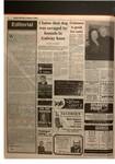 Galway Advertiser 2002/2002_01_03/GA_03012002_E1_002.pdf