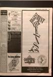 Galway Advertiser 2002/2002_01_03/GA_03012002_E1_015.pdf