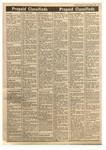 Galway Advertiser 1979/1979_08_23/GA_23081979_E1_015.pdf