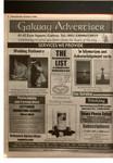 Galway Advertiser 2002/2002_01_03/GA_03012002_E1_008.pdf