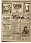 Galway Advertiser 1979/1979_08_23/GA_23081979_E1_008.pdf