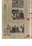 Galway Advertiser 1971/1971_07_01/GA_01071971_E1_008.pdf