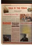 Galway Advertiser 2002/2002_01_03/GA_03012002_E1_016.pdf