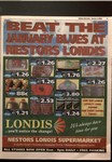Galway Advertiser 2002/2002_01_03/GA_03012002_E1_005.pdf
