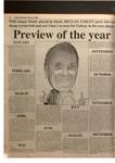Galway Advertiser 2002/2002_01_03/GA_03012002_E1_010.pdf