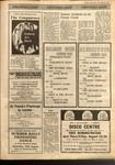 Galway Advertiser 1979/1979_08_23/GA_23081979_E1_007.pdf
