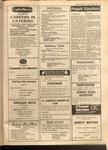 Galway Advertiser 1979/1979_08_23/GA_23081979_E1_013.pdf