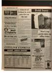 Galway Advertiser 2002/2002_01_03/GA_03012002_E1_004.pdf