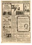 Galway Advertiser 1979/1979_08_23/GA_23081979_E1_009.pdf