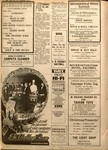Galway Advertiser 1979/1979_12_13/GA_13121979_E1_014.pdf