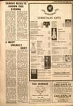 Galway Advertiser 1979/1979_12_13/GA_13121979_E1_015.pdf