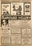 Galway Advertiser 1979/1979_12_13/GA_13121979_E1_012.pdf