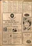 Galway Advertiser 1979/1979_12_13/GA_13121979_E1_017.pdf